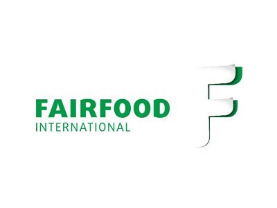 fairfood