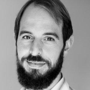 dr. Itai Ivtzan – Speaker TEDx Leamington Spa, Lecturer Positive Psychology